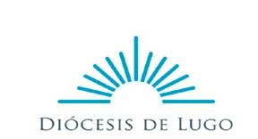 diocesis-lugo