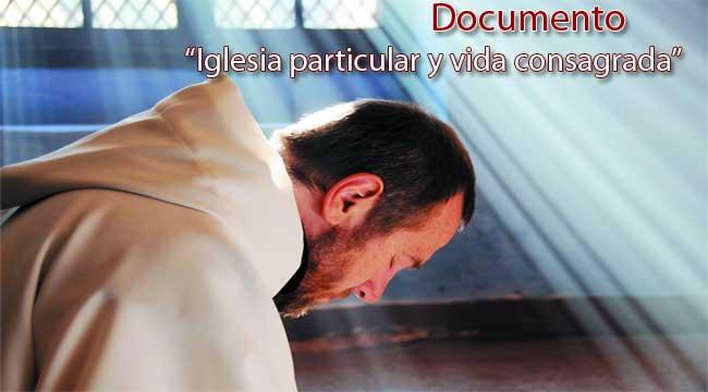documento-iglesia-particular-y-vida-consagrada