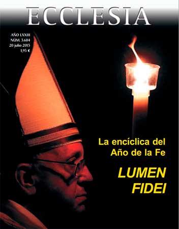 ecclesia-20-julio-2013