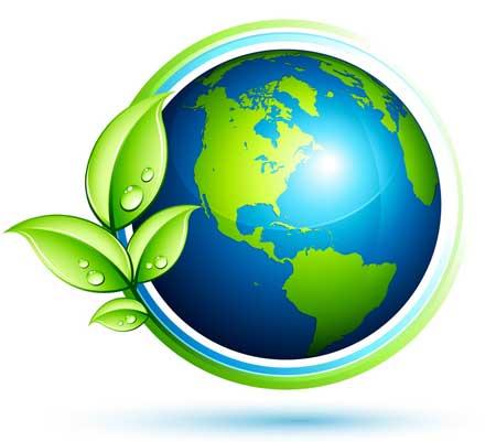 ecologia-segura