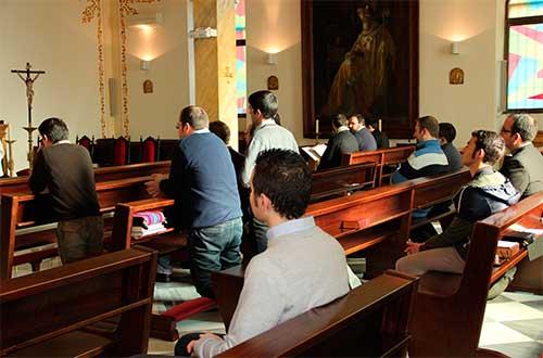 encuentro-seminaristas-cartagena