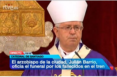 funeral-victimas-accidente-ferroviario-santiago
