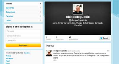 guadix-twitter