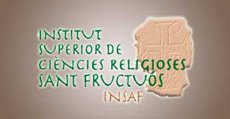 instituto-superior-de-ciencias-religiosas
