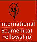 international ecumenical