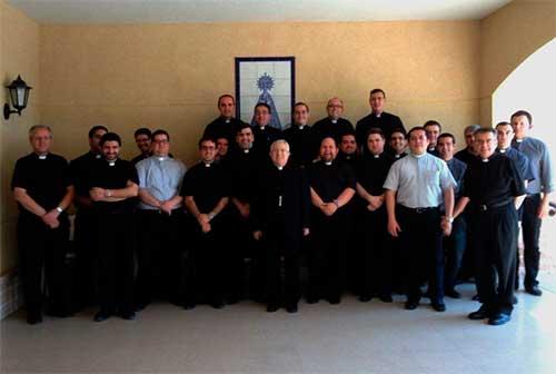jesus-murgui-sacerdotes