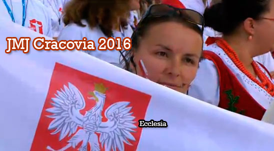 jmj-cracovia-2016