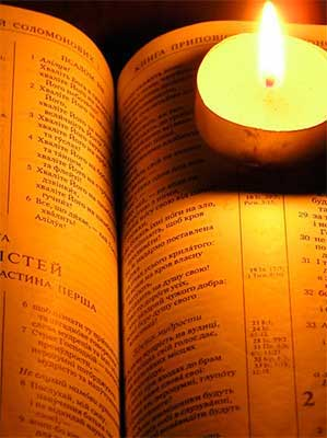 liturgia-en-power-point