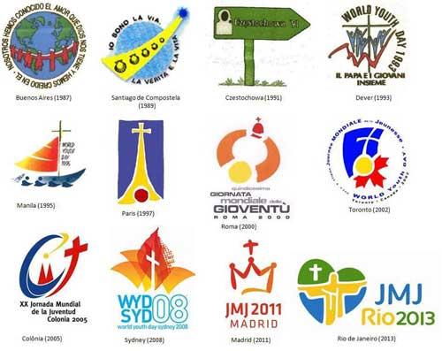logos-jmj