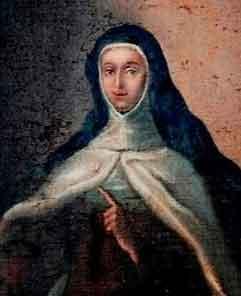 madre-maria-antonia-de-jesus