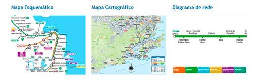 mapas-metro-rio
