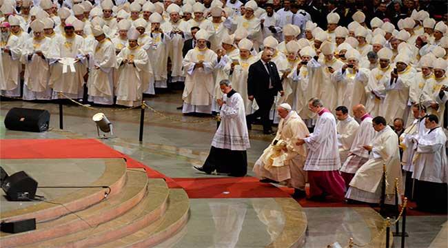 mensaje-papa-obispos