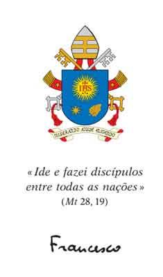 misal-viaje-apostolico-papa-francisco-jmj-rio-2013