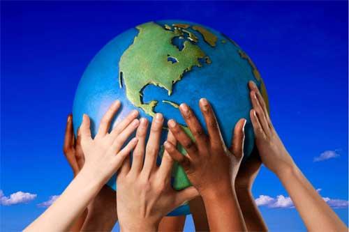 mundo-multicultural
