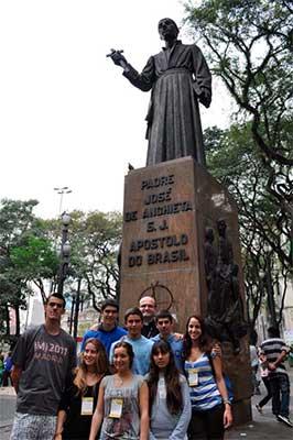 munilla-brasil-jmj