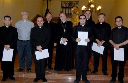 nombramientos-sacerdotales-valencia