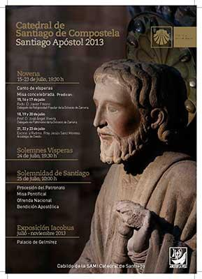 novena-apostol-santiago