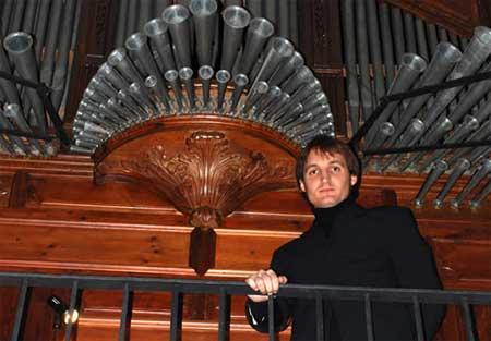 organista-abrahan-martinez