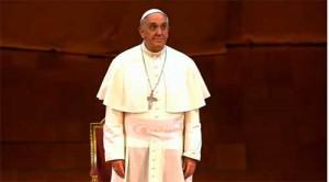 papa-francisco-discurso-politicos