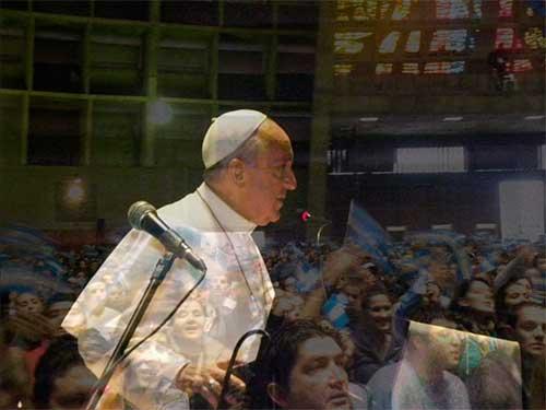 papa-francisco-jmj-argentinos