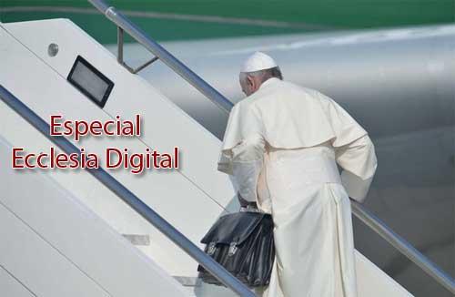 papa-francisco-jmj-rio-equipaje
