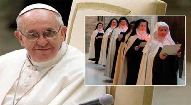 papa-francisco-vida-religiosa