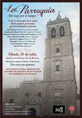 parroquia-santiago-montilla