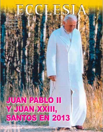 revista-ecclesia-13-julio-2013