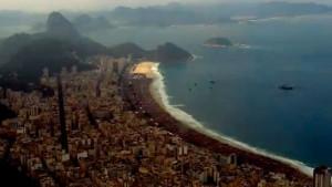 rio-jmj-copacabana