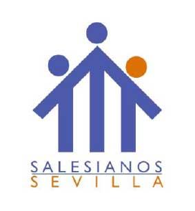 salesianos-sevilla
