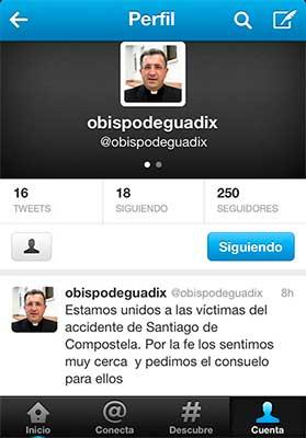 twitter-obispo-guadix