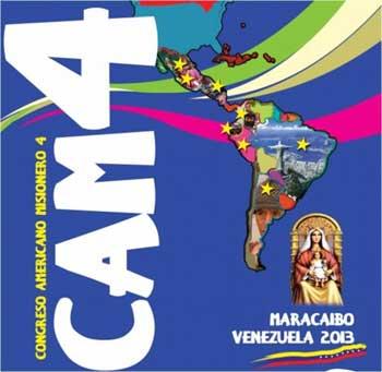 venezuela-congreso-misionero