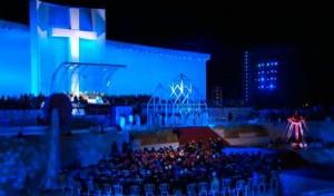 vigilia rio 300x176 Discurso íntegro Papa Francisco Vigilia con los Jóvenes JMJ Río 2013