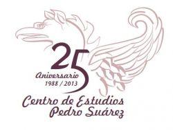 Centro Estudios-250x188