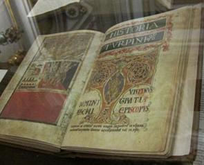 Exposicion codices 2