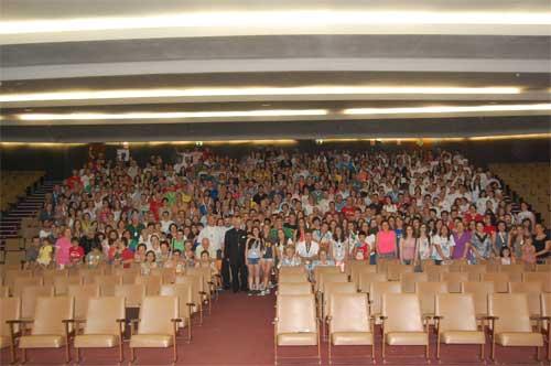 II-asamblea-accion-catolica