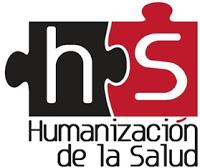 Logo_humanizacion_de_la_salud_2