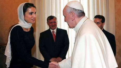 Papa+Francisco+Diálogo+es+la+única+opción+en+Siria