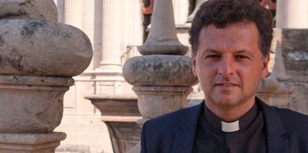 Rafael-J.-Pérez-Pallarés