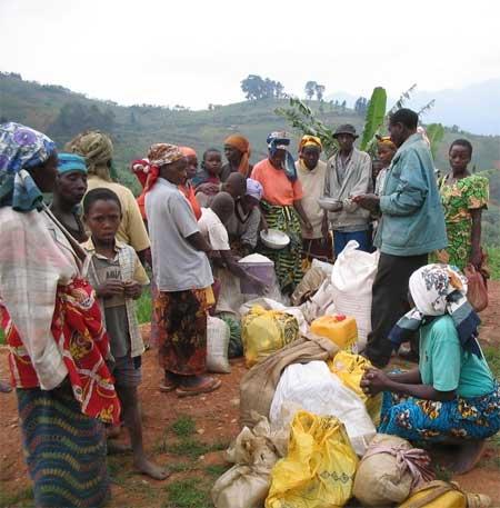 caritas-centroafrica