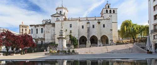 catedral-santander