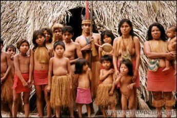 gran_INDIGENAS-amazonas
