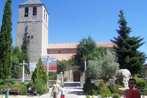iglesia-asuncion-galapagar