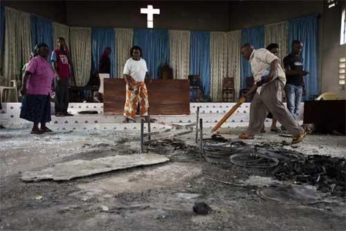 iglesia-quemada-nigeria