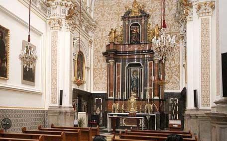 iglesia-san-martin-valencia