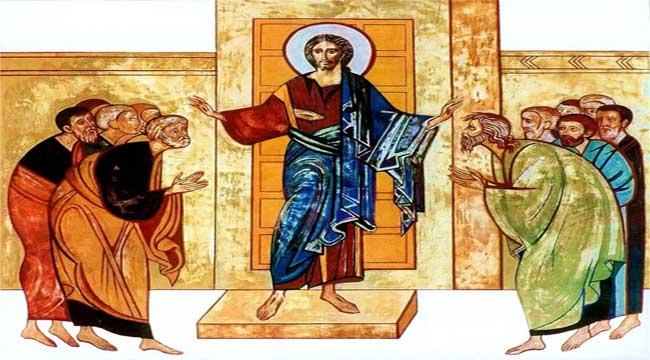 liturgia-2