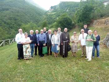 misioneros-asturias