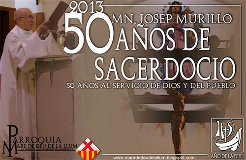 murillo500