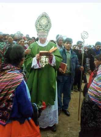 obispo-molloy