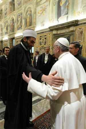 papa-francisco-musulmanes